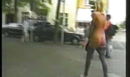 خشمگین, کفش پاشنه بلند نشسته در دیک سخت بهترین سایت دانلود کلیپ سکسی