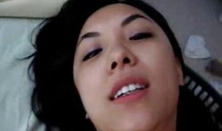 زیبایی نوجوان اغوا شده توسط مکانیک باد شیرین دانلود کلیپ سکسی کم حجم برای گوشی