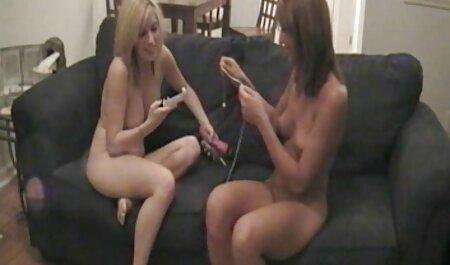 عکاس یک ولگرد, دانلود کلیپ کم حجم سکسی پس از فیلمبرداری یک فیلم