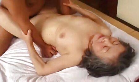 دو, فیلم برداری سبزه با دانلود رایگان کلیپ سکسی خارجی پستان های کوچک