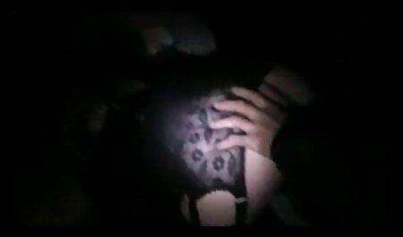 درخشان مرد زن در دانلود کلیپ سکسی ماساژ اول شخص