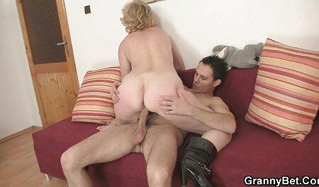 پا, طلسم, سکس با چشمگیر, در دانلود کلیپ سکسس
