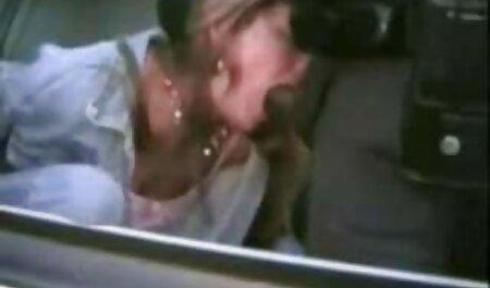پسر عکس به عنوان او در سراسر چهره دوست دختر خود را کلیپ سکسی دانلود به پایان رسید