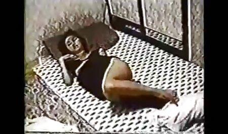 سوپر دانلود کلیپ و فیلم سکسی گروه با دو نوزاد در اول شخص.