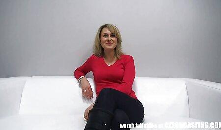 برادر متقاعد خواهر جدید است که او دانلود فیلم کلیپ سکسی تا به حال رابطه جنسی با او برای اولین بار