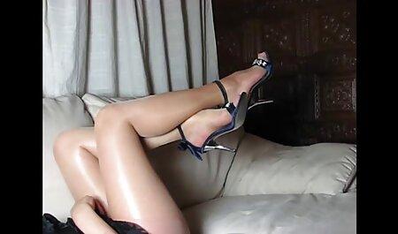 روسی, خواهر دانلود کلیپ سکسی کم حجم برای گوشی و برادر ساخته شده یک ضربه قوی