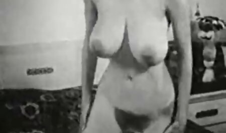 کیر بزرگ, مهبل (واژن) از دوستداران دانلود رایگان کلیپ سکسی کم حجم یوگا