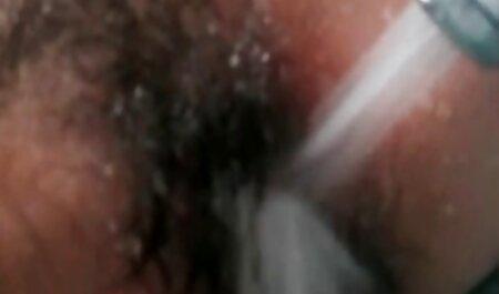 ریزه اندام سوخته نونوجوانان خود را در دوربین مخفی در اتاق دانلود رایگان کلیپ های سکسی قفل