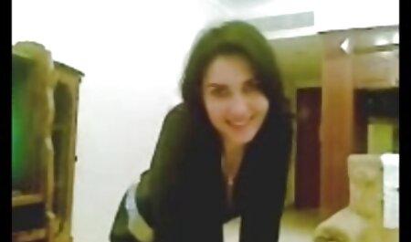 روسی, زن نوجوان کلیپ سکسی دانلود استمناء در اتاق
