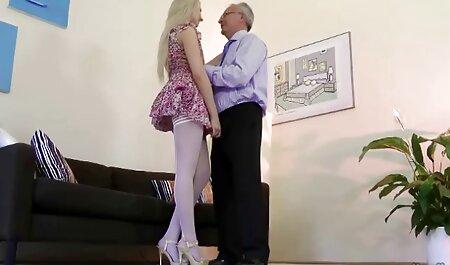 دو جوجه لرزش, کیر دانلود کلیپ سکس پارتی بزرگ