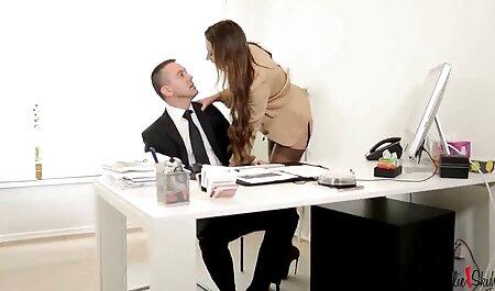 سربازان آمریکایی دانلود کلیپ سکس پارتی تماشا برنامه نویس عرب