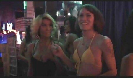 Alyona و Katya نوازش یکدیگر کلیپ سکسی اندروید و ایجاد و چوچوله بازبان و دهان به یکدیگر.