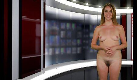 جینا و دوستش یک شلاق خشن در تمام سوراخ ها سایت های دانلود کلیپ سکسی می گیرند.