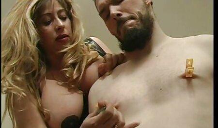 غرق دانلود کلیپ سکسی گوشی در الاغ, سینه کلان, دخترک معصوم