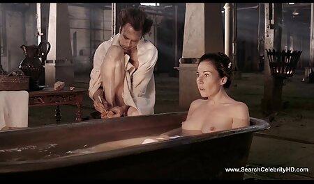 جوان روسی جینا دانلود کلیپهای سکسی جرسون دو فالوس را دیدم.