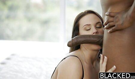 بعد از رابطه جنسی, دانلود کلیپ سکسی الکسیس من قرار دادن یک دختر زیبا در دهان من