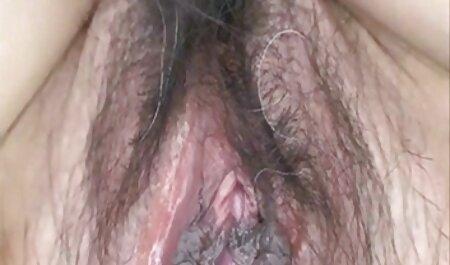 هاردکور, 3d, انجمن با فوق العاده سینه جوجه دانلود کلیپ سکسی باحال
