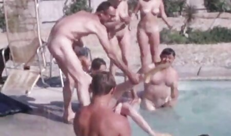 مرد سبزه در مک دونالد دانلود کلیپ و فیلم سکسی
