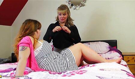 دخترک معصوم, کیر در تمام سوراخ دانلود رایگان کلیپ سکسی کم حجم و تقدیر