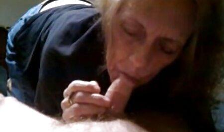 مامان دانلود کلیپ های سکسی خارجی جهش در خبط