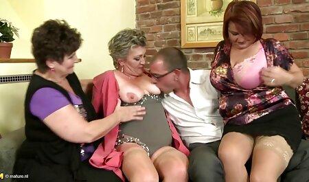 دختر فاک یک دختر دانلود کلیپ های sex با پستان های بزرگ
