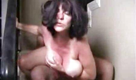 دختران لزبین به زیبایی شیطان با دانلود کلیپ سکسی عربی dildos
