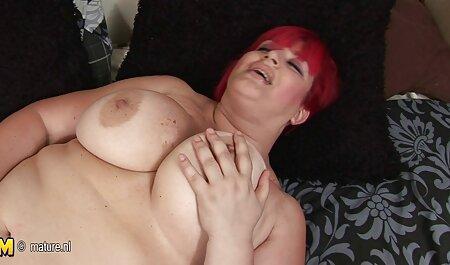 سینه کلان, دانلود کلیپ سکسی جدید ناتالیا ستاره استمناء با dildo